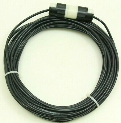 Advanced Digital Cable 50 ft Extension Cable 16 AWG XFT - Free Shipping