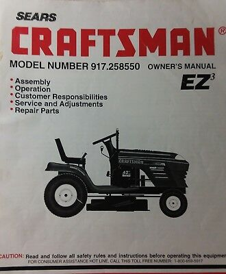 Agriculture/farming Massey Ferguson 65-7 Rotary Cutter Parts Book
