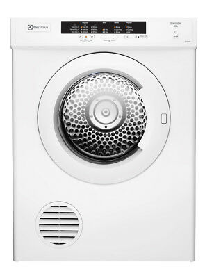 Electrolux 5.5kg Front Load Dryer - EDV5552
