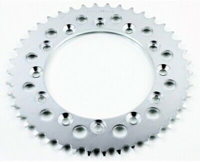 JT Sprocket - JTR245242 Gray JTR245/2 42 24-9410 JTR2452-42 55-24542 JTR245/2-42
