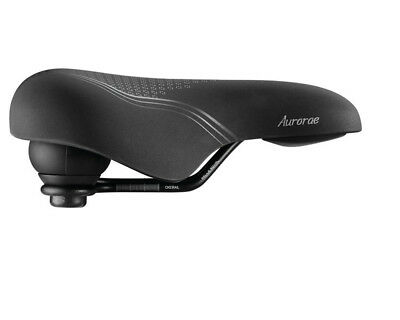 Selle Royal Lookin New Athletic Saddle Unisex 10 1//2x5 29//32in