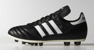 info for ea94d 9ae9a adidas Copa Mundial FG Firm Ground Soccer Cleats 015110