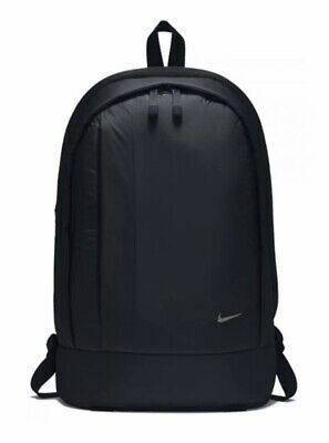 e972046df7c8b NIKE WOMENS NIKE Legend Training Backpack BA5439-010 - BLACK ...
