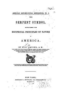 * SYMBOLOGY AND ANCIENT SYMBOLISM * 100 RARE ANCIENT BOOKS on DVD *