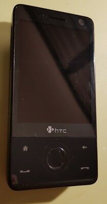 HTC Diamond Pro (vintage) - Excellent conditions