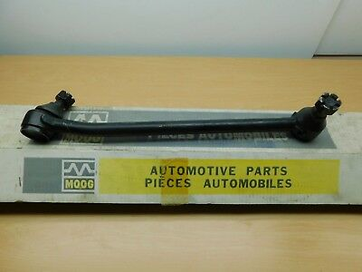 New Drag Link 1963-1966 Ford Big Truck N600 N700 Nos Nors Moog Ds761-A