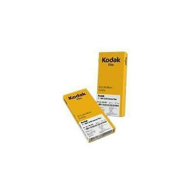 "Kodak 8713471 Carestream X-OMAT Panoramic X-Ray Film XDBF DF-75 5"" x 12""  50/Bx"