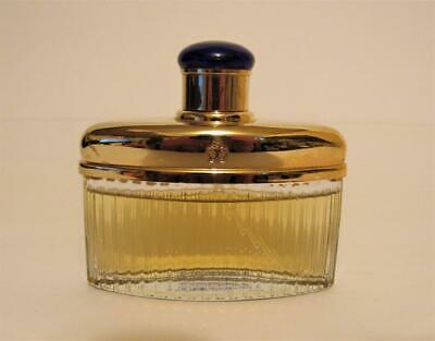 Vintage Classic Original VICTORIA 1.7 Oz EDC Cologne Spray Victorias Secret