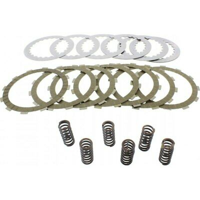 Kupplung Reparatursatz Prox clutch repair kit KTM Beta SX EXC RR SMR Racing Supe