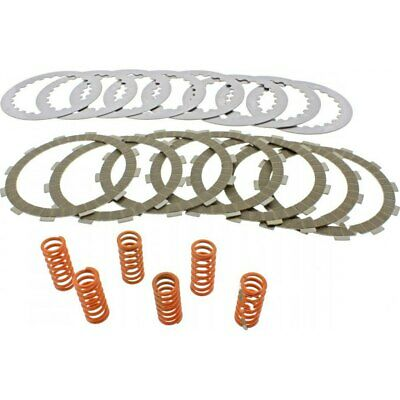 Kupplung Reparatursatz Prox clutch repair kit KTM Polaris Beta RR Outlaw EXC XC