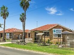 Riviera Beach Resort Lakes Entrance. Timeshare Ownership in 2 Bedroom Apartment
