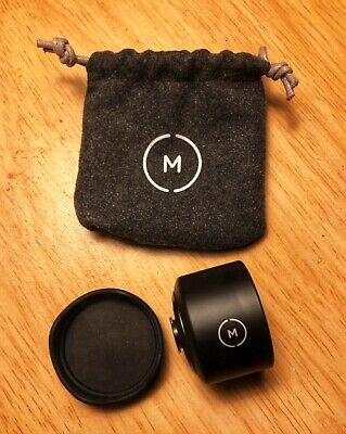 Moment Tele Lens 60mm V2 PLUS a Moment Battery Case! In Excellent Condition!