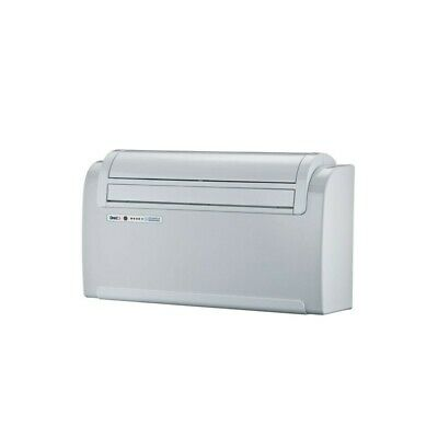 Splendid Unico Inverter 9 Sf 2.7Kw, 2.70 E.e.r, 1.0L/H, 490/520M3/H, 230V/50Hz,