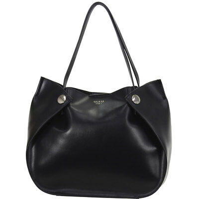 166 Shopping 7815668 Jade Carry Guess Borsa All Eur 99 Donna jMSUVLpqGz