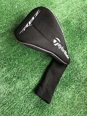 taylormade mens rbz black drivers