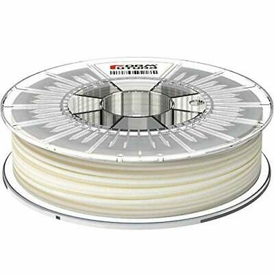 3d Printers & Supplies Computers/tablets & Networking Kodak 2.85mm Hips Filament 750g Black High-resolution Smooth Surfaces Brand New