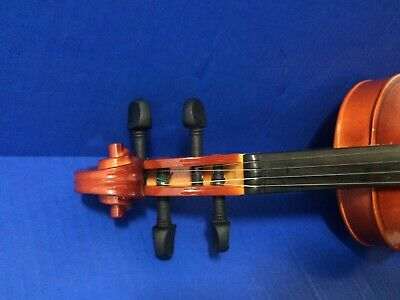 VIOLIN 4x4 used made in China