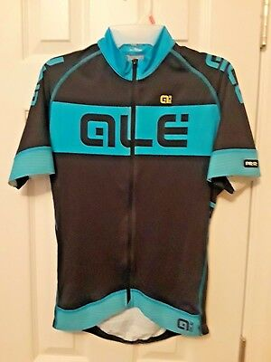 ALE CYCLING JERSEY for Men 979f73e7b