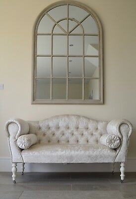Swell Sofas Armchairs Suites Ornate French White Louis Cuddler Ibusinesslaw Wood Chair Design Ideas Ibusinesslaworg