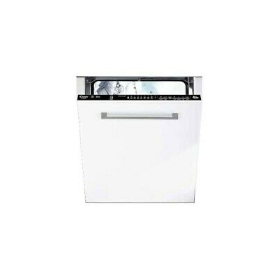 Lavast. Scomparsa Candy Cdi 2Ds36 Cod.32900675-
