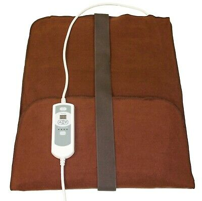 Natural Relief Moist Heating Pad