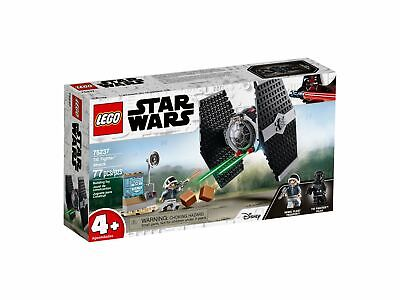 LEGO® 75237 Star Wars TIE Fighter™ Attack