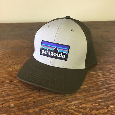 PATAGONIA GEOLOGERS ROGER That Hat - 38221 - One Size -  14.97 ... 28f07f32c7d7