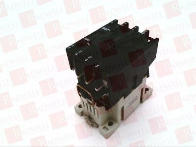 L8503C USED TESTED CLEANED SPRECHER /& SCHUH L8-50//3//C