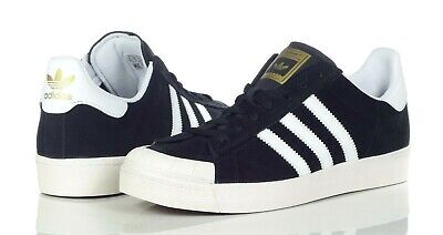 the latest 5e00b 3a11d adidas NWT Originals Half Shell Vulc Shoes CQ1217 Skating Sneakers SIZE 9.5