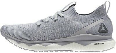 519256c67 REEBOK FLOATRIDE RS ULTK Mens Running Shoes - Grey -  91.63