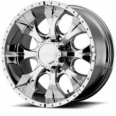 """4 New 17"""" Wheels for FORD F-150 1997 1998 1999 2000 2001 2002 2003 Rims -2307"""
