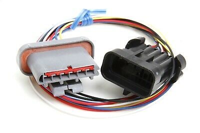 Holley EFI 558-305 TFI Ignition Harness