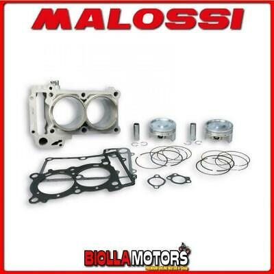 3113666 Gruppo Termico Malossi 560Cc D.70 Yamaha T Max 500 Ie 4T Lc 2008->2011 A