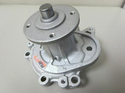 New Toyota 4 Runner Water Pump also fits Dyna & Hi-Ace 2.0 & 2.4L
