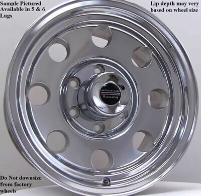 """4 New 16"""" Wheels for FORD F-150 1997 1998 1999 2000 2001 2002 2003 Rims -2310"""