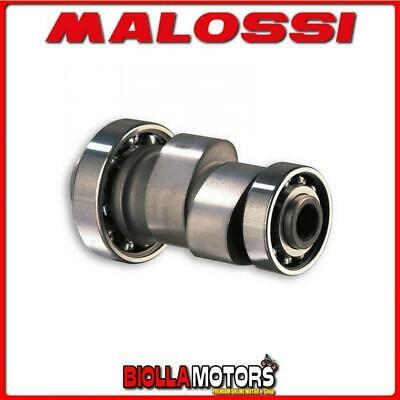 5911517 Albero A Camme Malossi Mbk Skyliner 250 4T Lc - -