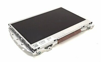 Sony PMW-EX1R PMWEX1R EX1R Replacement Part LCD Screen Genuine