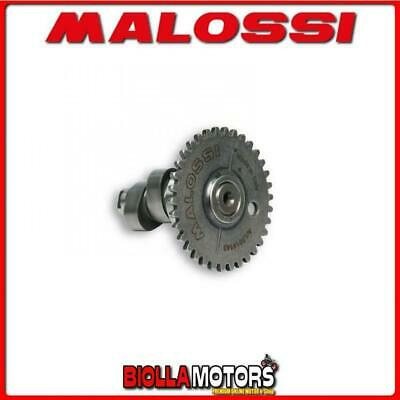 5914143 Albero A Camme Malossi Kymco Agility R10/12 - Rs 50 4T Euro 2 (Kl10B) -