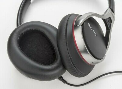 Brand New Sony MDR10RNC Noise Cancelling Over-Ear Headphones