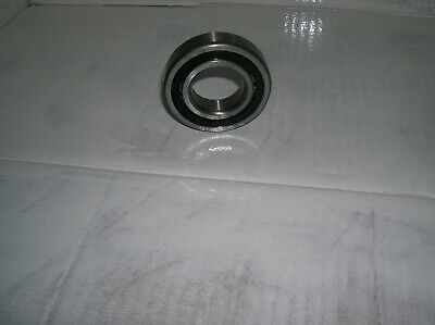 Ammann AVP2220 /AVP2620 Fwd/Rev compaction plate vibration  shaft roller bearing