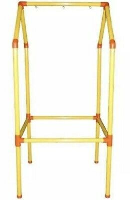 Zoo-Max Playgym and Stand Tower, Medium (£140rrp..!!)