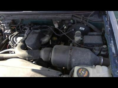 Engine Computer Programmed//Updated 2000 Ford Truck 1L3F-12A650-DC XAZ2 4.2L PCM