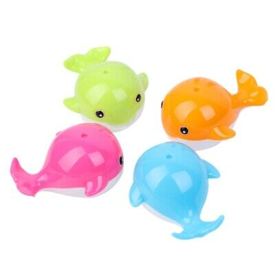 Twin Whale Pencil Sharpener. Different Colours Available. School Office Supply