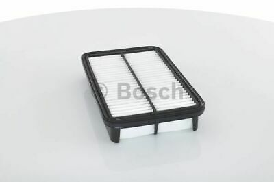 Air Filter fits TOYOTA CELICA ZZT230 1.8 99 to 05 1ZZ-FE B/&B 1780116020 Quality