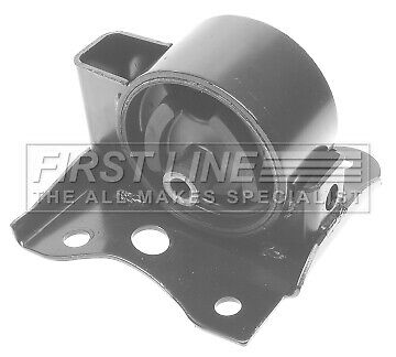 Engine Mount FEM3965 First Line Mounting 8200052026 8200000011 8200181589 New