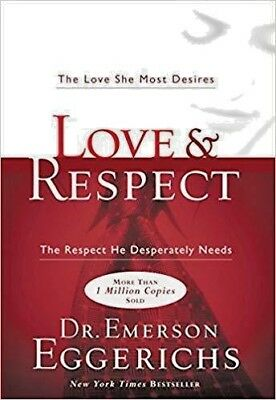 Love-and-Respect-The-Love-She-Most-Desires (EB00K-PDF,EPUB)