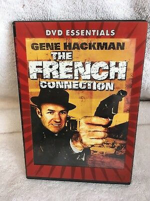 DVD movies pick from list -westerns,history documentary,classics,etc-