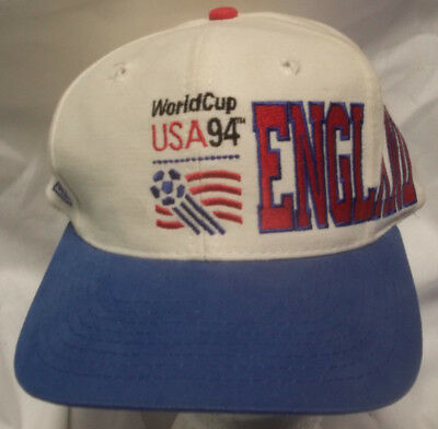 a8aec5ea480 Vintage - ApexOne 1994 World Cup Soccer Football