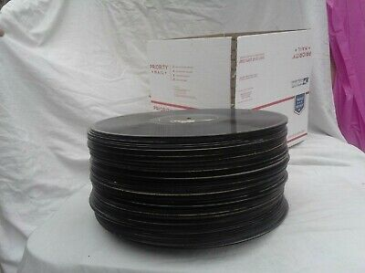 *FREE SHIPPING* Bulk Lot of 85 VINYL LP RecordsCrafts CURRENTLY THEBEST DEAL!