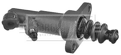 SEAT IBIZA Clutch Concentric Slave Cylinder CSC 1.4 1.9D 2.0D 2002 on Central